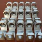 Kovovýroba - naše výrobky, Mettalerzeugung - galerie der produkte, Metalworking - our products